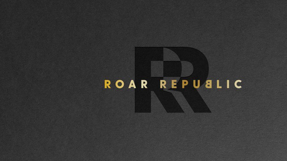 Roar <br> Republic