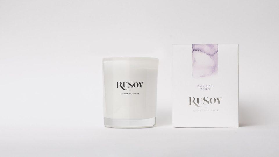 RuSoy