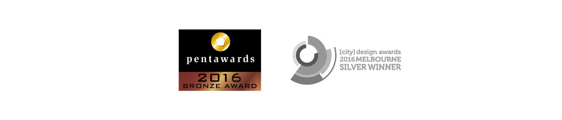 ProVision Awards
