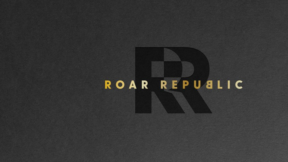 Roar <br> Republic